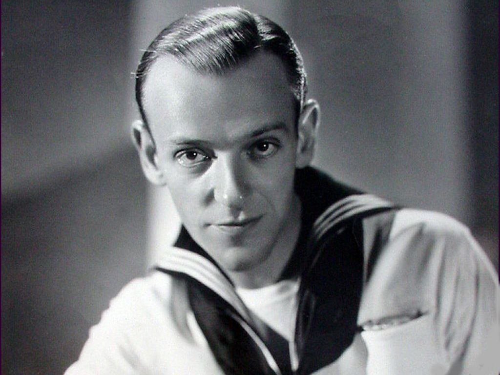 Fred Astaire Fred Astaire born Frederick