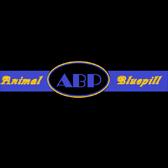 Animal-BluePrint-Winner-Profile-Pic