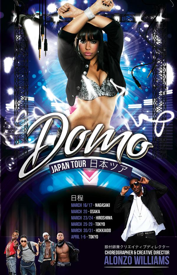 Japan_Tour_2013