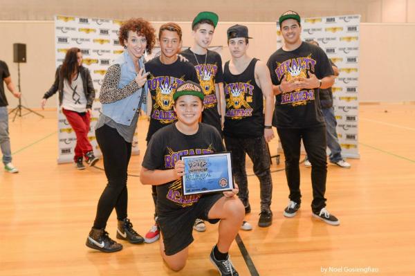 crew (3)