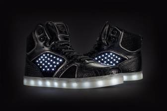 black-lyte-lit-web.jpg