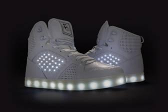 white-lyte-lit-web.jpg