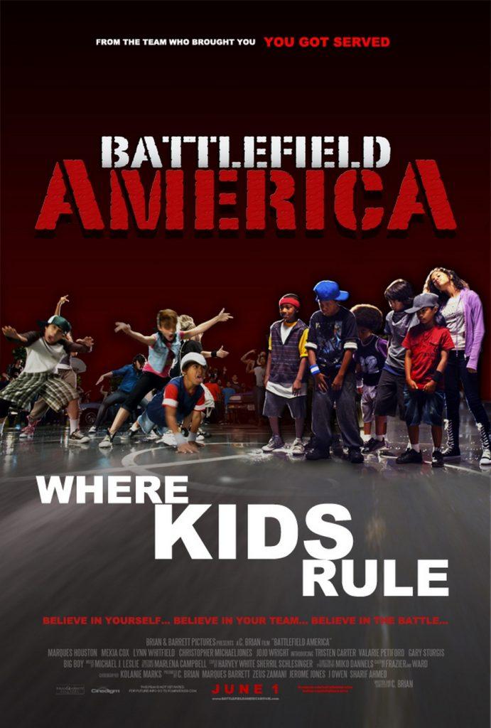battlefield-america-poster