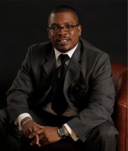 dr.clark principal