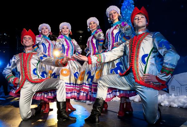 20111225_IgorKhodzinskiy_0180