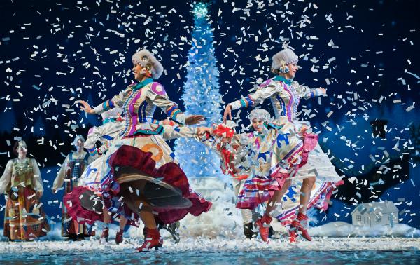 20111225_IgorKhodzinskiy_0257-4