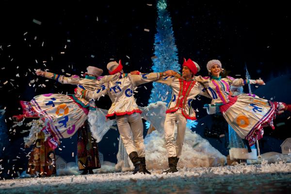 20111225_IgorKhodzinskiy_0262-3