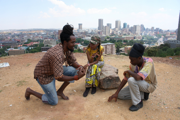 King Mas Photo Album Pictures-Pictures Madoda Mkhobeni (13)