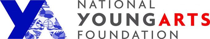 YoungArts_logo