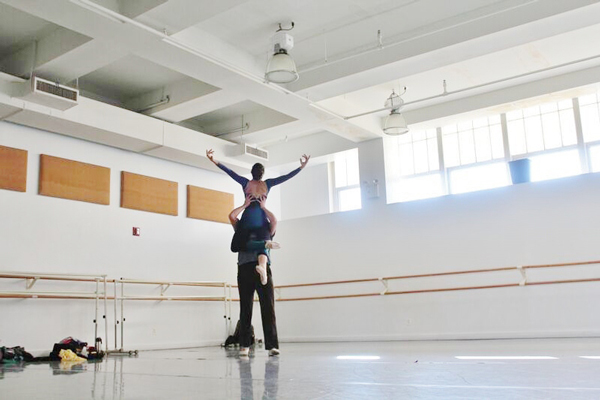Arch-Contemporary-Ballet-Chateau-World-Premiere-Sheena-Annalise-Arch-Ballet-Contemporary-Ballet-NYC-(23)