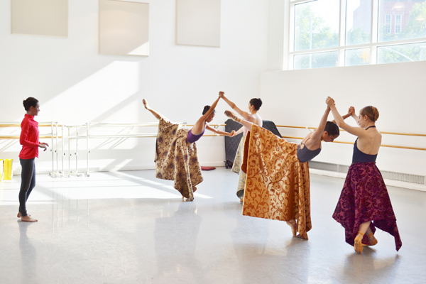 Arch-Contemporary-Ballet-Chateau-World-Premiere-Sheena-Annalise-Arch-Ballet-Contemporary-Ballet-NYC-(32)