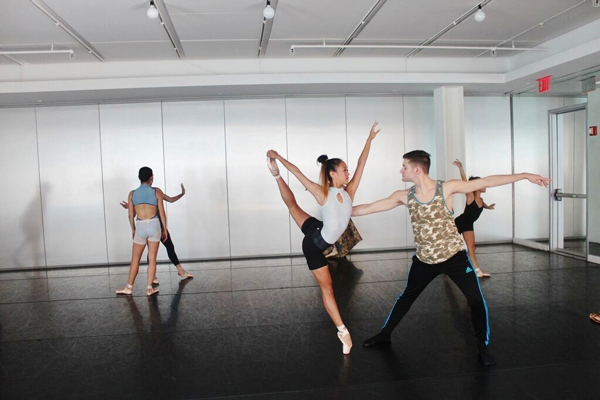 Arch-Contemporary-Ballet-Chateau-World-Premiere-Sheena-Annalise-Arch-Ballet-Contemporary-Ballet-NYC-(69)