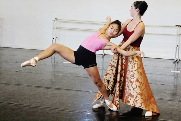 Arch-Contemporary-Ballet-Chateau-World-Premiere-Sheena-Annalise-Arch-Ballet-Contemporary-Ballet-NYC-(73)