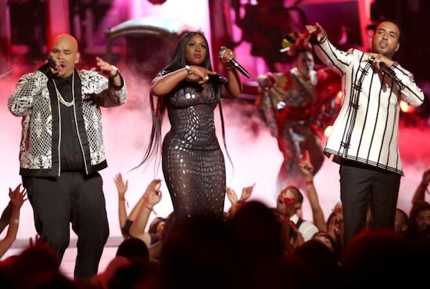 2016-bet-awards-show