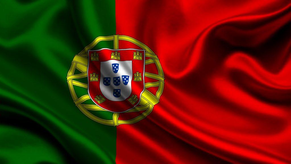 portugal-flag-1