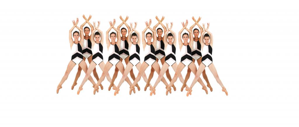 arch-contemporary-ballet-replica-photo-by-noel-valero-choreographer-sheena-annalise