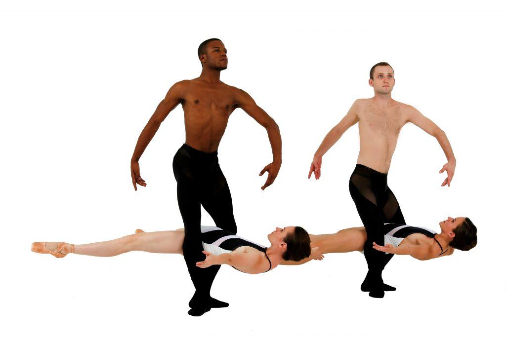 arch-contemporary-ballet-replica-sheena-annalise-photo-by-noel-valero-7