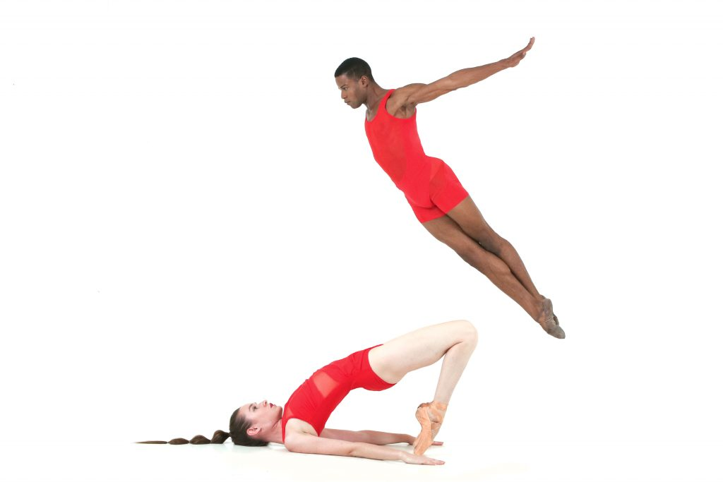 arch-contemporary-ballet-sheena-annalise-young-blood-edited-photo-by-noel-valero-4