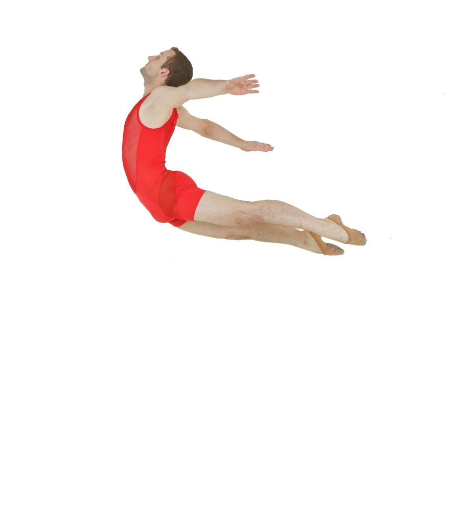 arch-contemporary-ballet-sheena-annalise-young-blood-edited-photo-by-noel-valero-8